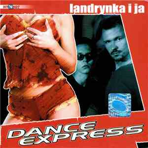 Dance Express  - Landrynka I Ja download mp3