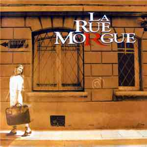 La Rue Morgue - La Rue Morgue download mp3