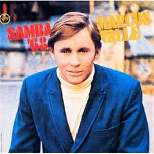 Marcos Valle - Samba '68 download mp3