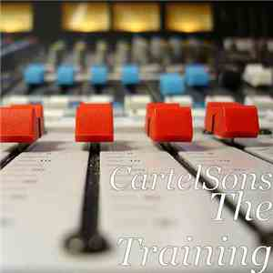 CartelSons - The Training download mp3