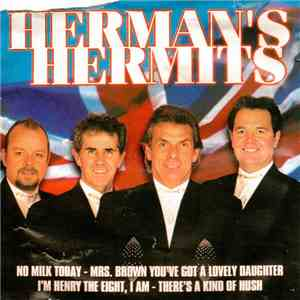 Herman's Hermits - Herman's Hermits download mp3