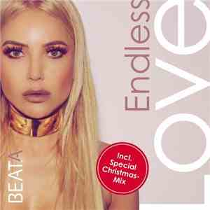 Beata - Endless Love download mp3