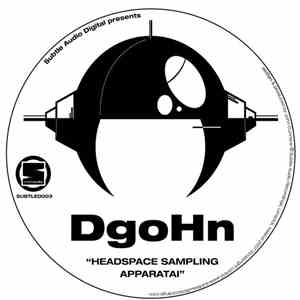 dgoHn - Headspace Sampling Apparatai download mp3
