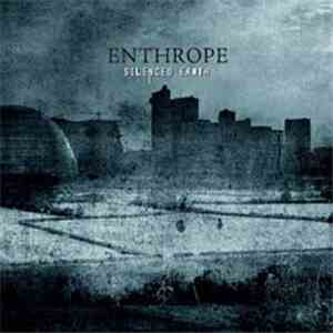 Enthrope - Silenced Earth download mp3