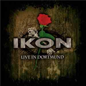 Ikon - Live In Dortmund mp3 download