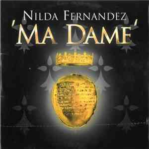 Nilda Fernandez - ' Ma Dame ' download mp3