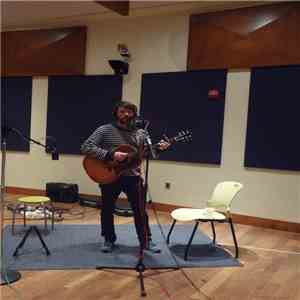 Tim Kasher - Folkadelphia Session 3​/​13​/​2013 download mp3