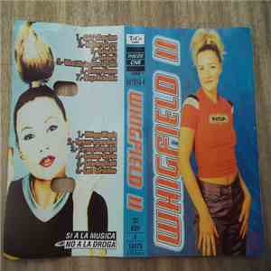 Whigfield - Whigfield II download mp3