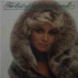 Barbara Mandrell - The Best Of Barbara Mandrell download mp3