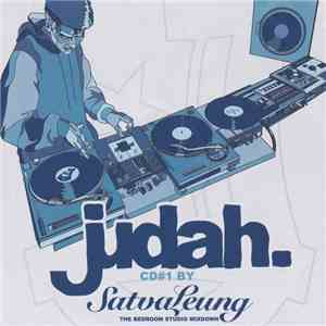 DJ Satva - Judah. (The Bedroom Studio Mixdown) download mp3