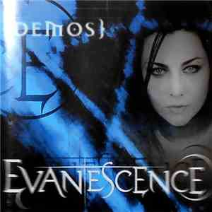 Evanescence - The Demos download mp3