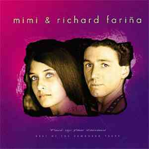 Mimi & Richard Farina - Pack Up Your Sorrows: Best Of The Vanguard Years download mp3