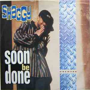 Shaggy - In The Summertime mp3 download