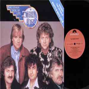 The Moody Blues - The Other Side Of Life download mp3