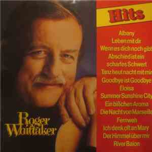 Roger Whittaker - Hits download mp3