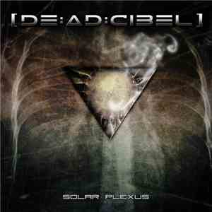 [de:ad:cibel] - Solar Plexus download mp3