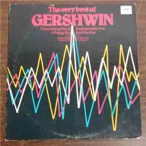 Gerswhin - The Very Best Of Gershwin download mp3