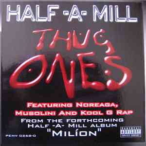 2Pac - Until The End Of Time mp3 download