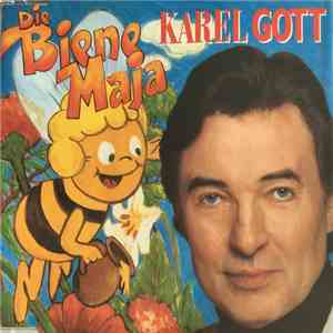 Karel Gott - Die Biene Maja download mp3