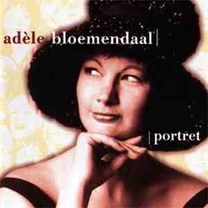 Adèle Bloemendaal - Portret download mp3