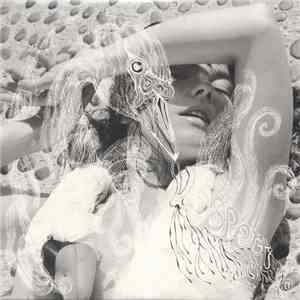 Björk - Un Titre De L'Album Vespertine (Aurora) download mp3