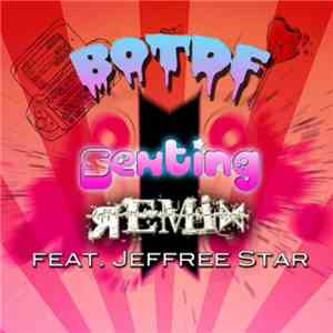 Blood On The Dance Floor - Sexting (Remix) download mp3