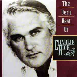 Charlie Rich - The Very Best Of Charlie Rich download mp3
