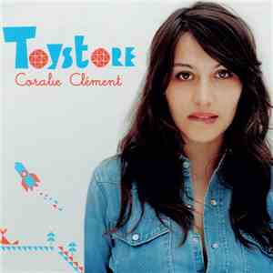Coralie Clément - Toystore download mp3