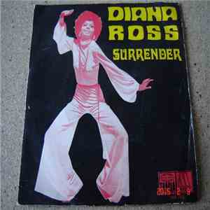 Diana Ross - Surrender download mp3