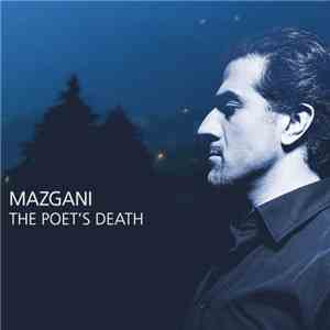 Mazgani - The Poet's Death download mp3