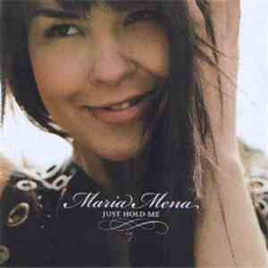 Maria Mena - Just Hold Me download mp3
