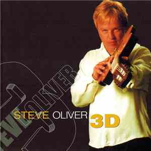 Steve Oliver  - 3D download mp3