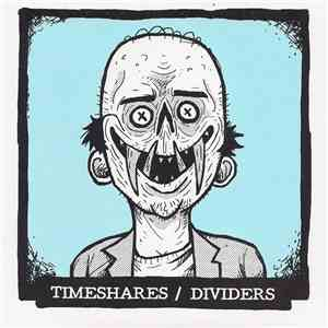 Timeshares / Dividers - Timeshares / Dividers download mp3