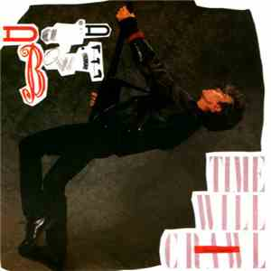 David Bowie - Time Will Crawl download mp3