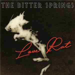 The Bitter Springs - Love Rat download mp3