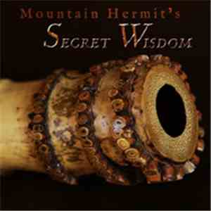 Cornelius Boots - Mountain Hermit's Secret Wisdom download mp3