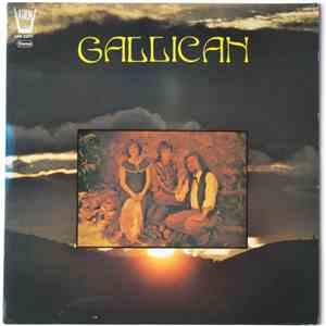 Gallican - Gallican download mp3