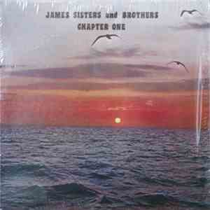 James Sisters And Brothers - Chapter One download mp3