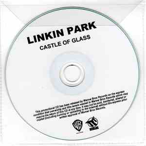 Linkin Park - Crawling mp3 download