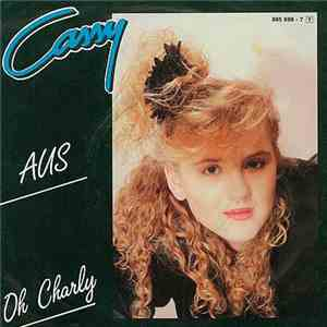 Cassy - Aus / Oh Charly download mp3