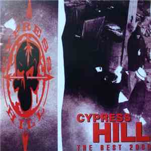 Cypress Hill - The Best 2000 download mp3