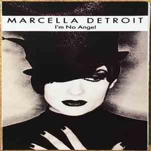Marcella Detroit - I'm No Angel download mp3