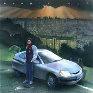 Metronomy - Nights Out download mp3