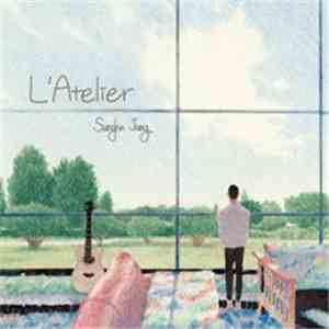 Sungha Jung - L'Atelier download mp3