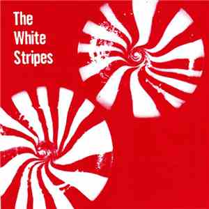The White Stripes - Lafayette Blues / Sugar Never Tasted So Good download mp3