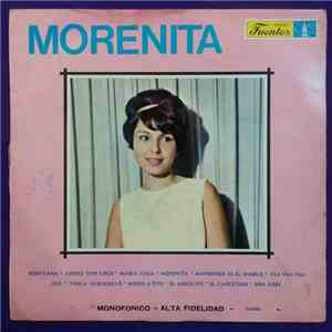 Various - Morenita download mp3