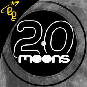 Various - Twenty Moons download mp3