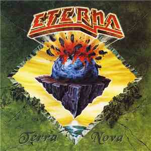 Eterna  - Terra Nova download mp3