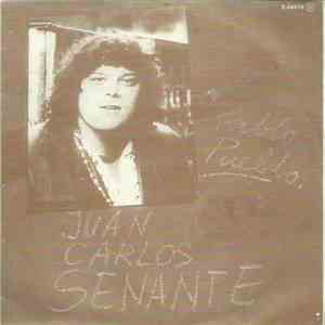 Juan Carlos Senante - Pablo Pueblo download mp3