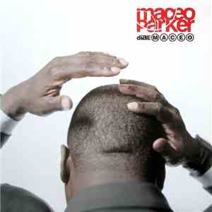 Maceo Parker - Dial: MACEO download mp3